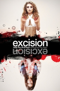 Excision (2012)