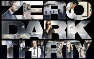 zero-dark-thirty1