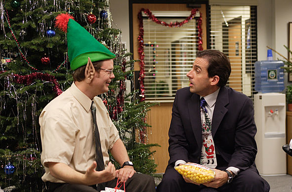2010 12 03_the_office_tv_christmas_day_3 - Office Christmas Episodes