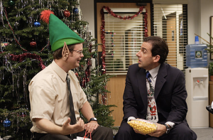 2010-12-03_the_office_tv_christmas_day_3