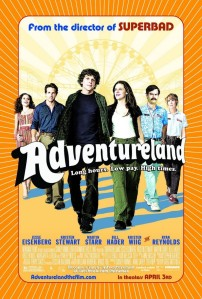 Adventureland-movie-poster