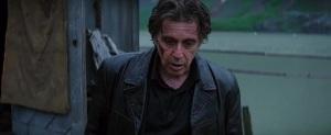 Al-Pacino-in-Insomnia-al-pacino-33544138-624-256