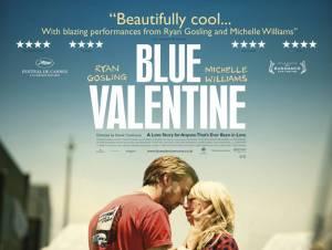 blue-valentine-poster-1