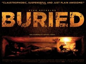 buriedh