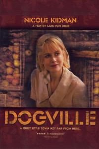 dogville_2003_1
