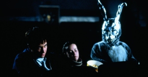 donnie-darko-1