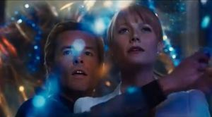gwyneth-paltrow-and-guy-pearce-star-in-iron-man-3