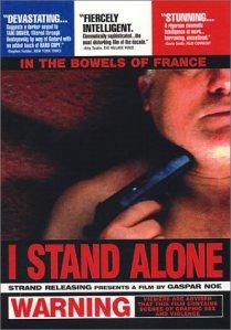 i_stand_alone_01