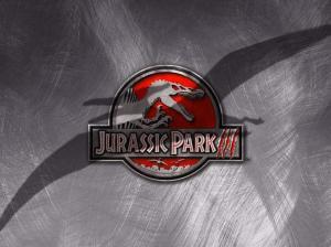 imgjurassic park 33