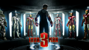 Iron-Man-3-Costume-Wallpaper