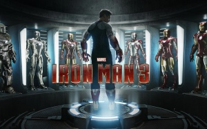 iron-man-3-official-hd-1