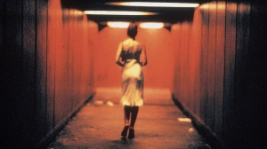irreversible-hall