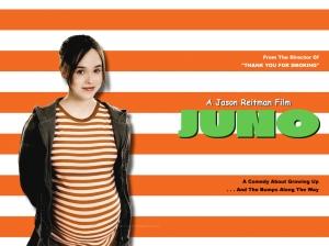 Juno 01 1024