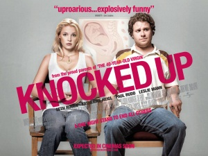 Knocked-Up-Poster-seth-rogen-3914957-1100-825