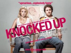 Knocked-Up-Poster-seth-rogen-3914957-1100-825