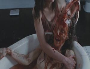martyrs-7