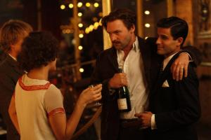 MidnightInParis-Stills-002