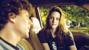 movie-adventureland-stills-1526495499