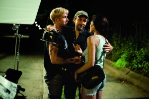 place-beyond-the-pines-Derek-Cianfrance-Eva-Mendes-Ryan-Gosling
