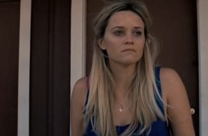 reese-witherspoon-mud