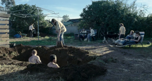 snowtown-digging-the-grave