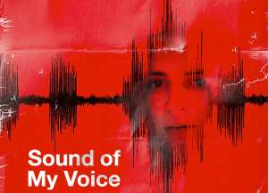 sound-of-my-voice-wallpaper-7films