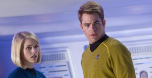star-trek-into-darkness-chris-pine-alice-eve