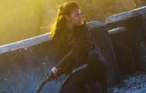 Star-Trek-Into-Darkness-Zoe-Saldana-as-Uhura