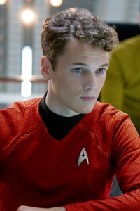 star_trek_into_darkness___chekov_red_tunic_by_p2pproductions-d5nljm3