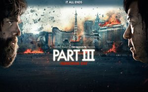 the-hangover-3-wide