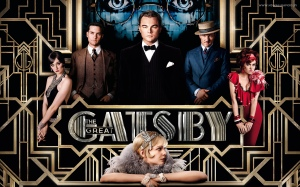the_great_gatsby_movie-wide-1