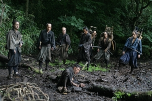 13-assassins-cast-asianmediawiki-1