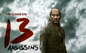 13-Assassins-Close