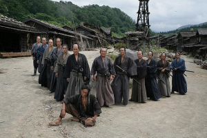 13-assassins
