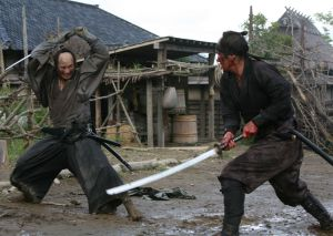 2011_13_assassins_001