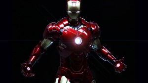 42-iron-man-iron-man-hd-8-free-spot-free-download