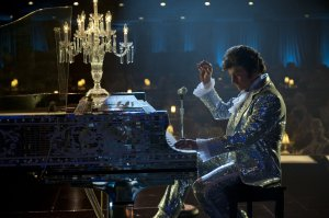 behind-the-candelabra3