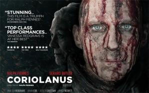 Coriolanus_poster_2099723b