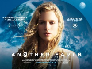 ea_anotherearth