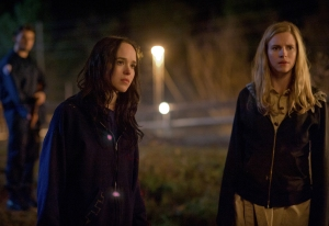Ellen-Page-and-Brit-Marling-in-The-East
