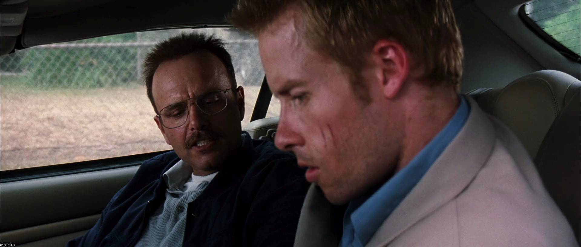memento and memory processes Directed by christopher nolan with guy pearce, carrie-anne moss, joe pantoliano, mark boone junior a man juggles searching for his wife's murderer and keeping his short-term memory loss from being an obstacle.