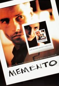 memento_2000_5