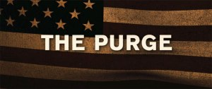 The-Purge-2013-Movie-Title-Banner