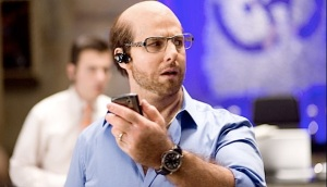Tom-Cruise-Les-Grossman-Cell-Phone