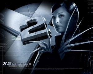 X2-wallpapers-x-men-the-movie-6889384-1280-1024