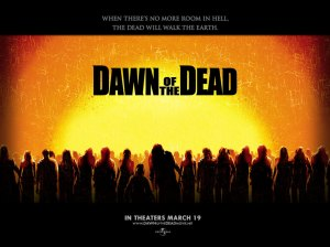 2004_dawn_of_the_dead_wallpaper_001