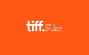 2013-Talent-Lab-Toronto-International-Film-Festival