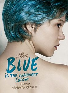 220px-Blue_is_the_Warmest_Color_poster