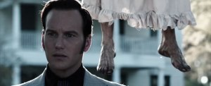 conjuring-trailer-0422013-152106