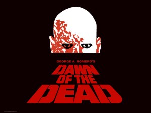 Dawn_of_the_Dead__38200541729PM355